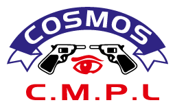 Cosmos Manpower Pvt. Ltd