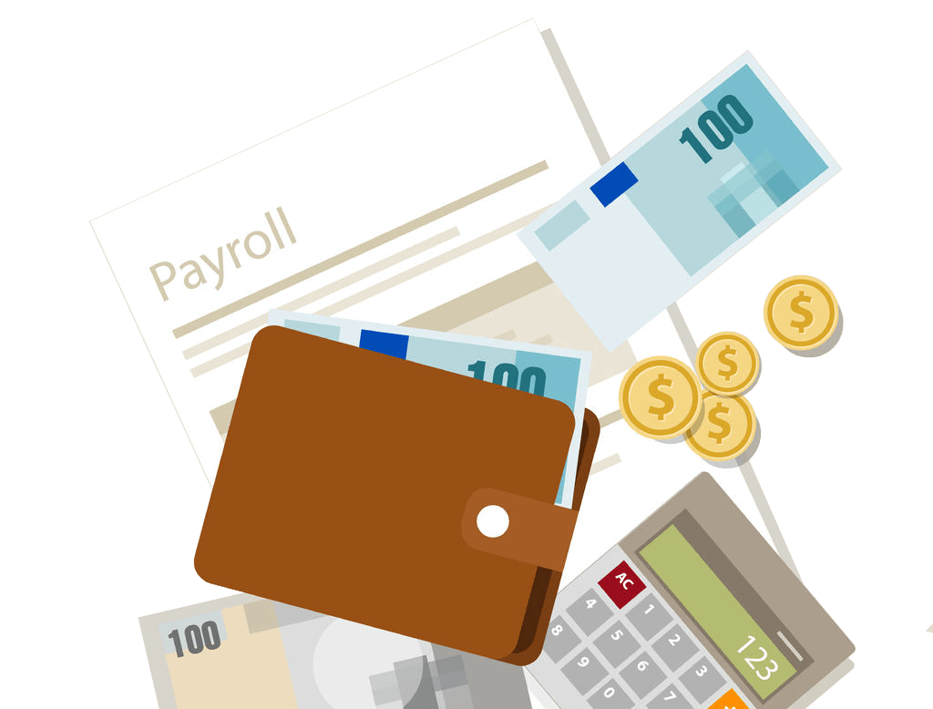 Cosmos Payroll Services